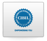 Clients | Credit Information Bureau (India) Limited | Software Outsourcing